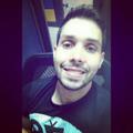 Freelancer Carlos E. M. M.