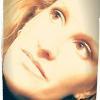 Freelancer Marta M. J.