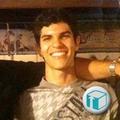 Freelancer Danilo C.