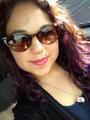 Freelancer Karoline F.