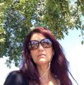 Freelancer Beatriz E. M.