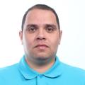Freelancer Andrés