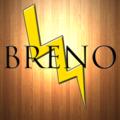 Freelancer Breno