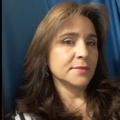 Freelancer Clara M. S. S.