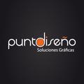 Freelancer Punto D.