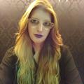 Freelancer Anieli