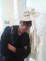Freelancer Israel I. Q.