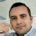 Freelancer Hector C. L.