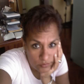 Freelancer Leda R. V. B.