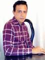 Freelancer Luis H. G. C.