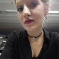 Freelancer Mica G.