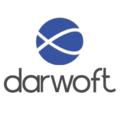Freelancer Darwoft S.