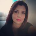 Freelancer Alexandra B. A.