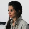 Freelancer Flávia N.