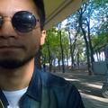 Freelancer Carlos M. d. S. A.