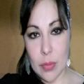 Freelancer Ximena J.