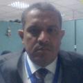 Freelancer Isaias H.
