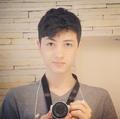 Freelancer Nicholas A.