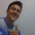 Freelancer Luis D. R. G.