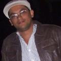 Freelancer Rafael U.