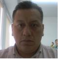 Freelancer Enrique O.
