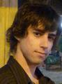 Freelancer Matías A.