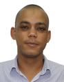Freelancer Jaime M.