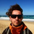Freelancer Rodrigo B. P.