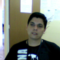 Freelancer Breno P.