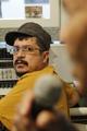 Freelancer José R. M. d. M.