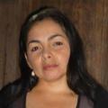 Freelancer Marta E. S.