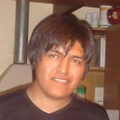 Freelancer Miguel A. S.