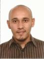 Freelancer Amil A.