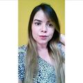 Freelancer alejandra d. v. z. c.