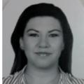Freelancer Karina F. R.