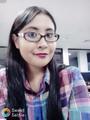 Freelancer Aillen R.