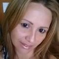 Freelancer Maria C. C. O.