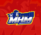 Freelancer MHM p.