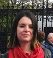 Freelancer María B.