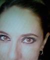 Freelancer Claudia E. V. A.