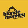 Freelancer Blonde M.