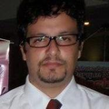 Freelancer Hector S.