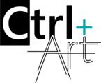 Freelancer Ctrl+A.