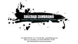 Freelancer Soledad Z.