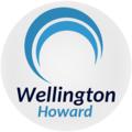 Freelancer Wellington H.