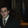 Freelancer Facundo a. D. P.