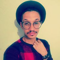 Freelancer Jaime P.
