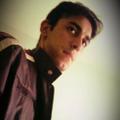 Freelancer Lobo M.