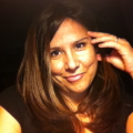 Freelancer Pamela G.
