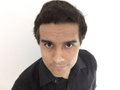 Freelancer Carlos H. C. P.